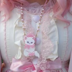 Lolita2152
